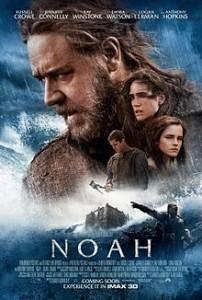 Noah2014Poster-202x300